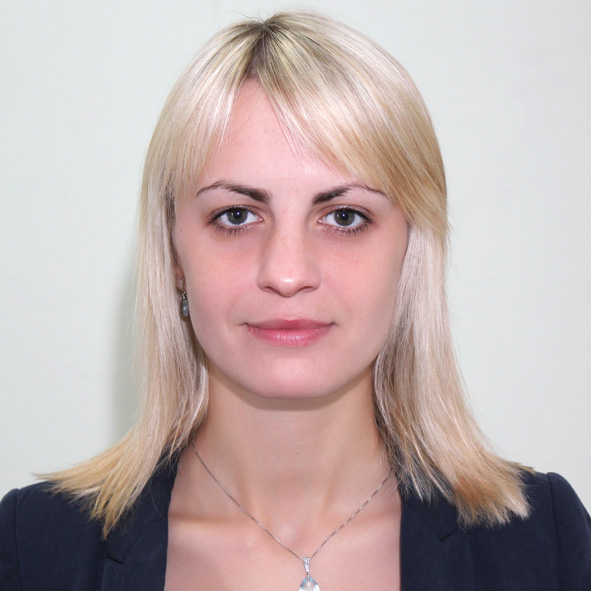 Діана Дикун